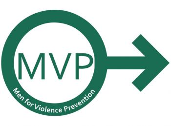 Men for Violence Prevention