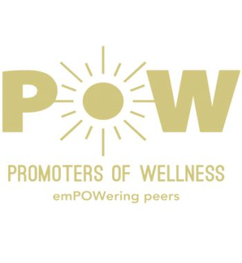 The Promoters of Wellness