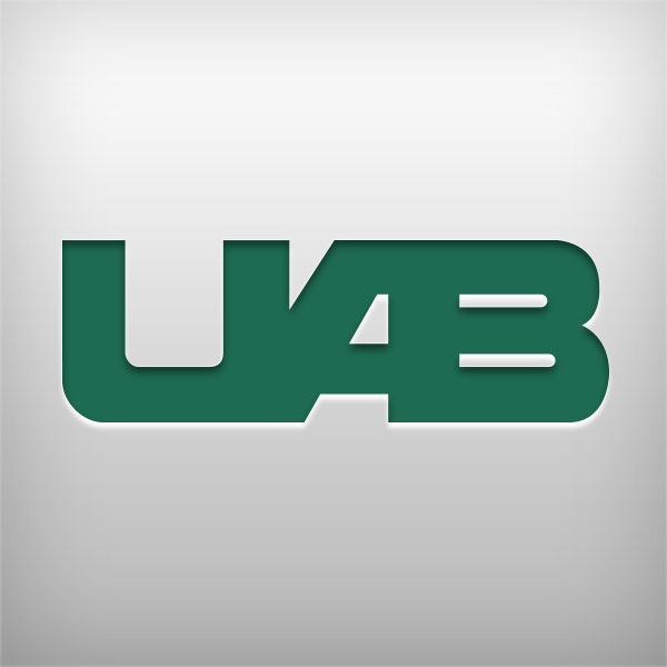 Uab The University Of Alabama At Birmingham Home