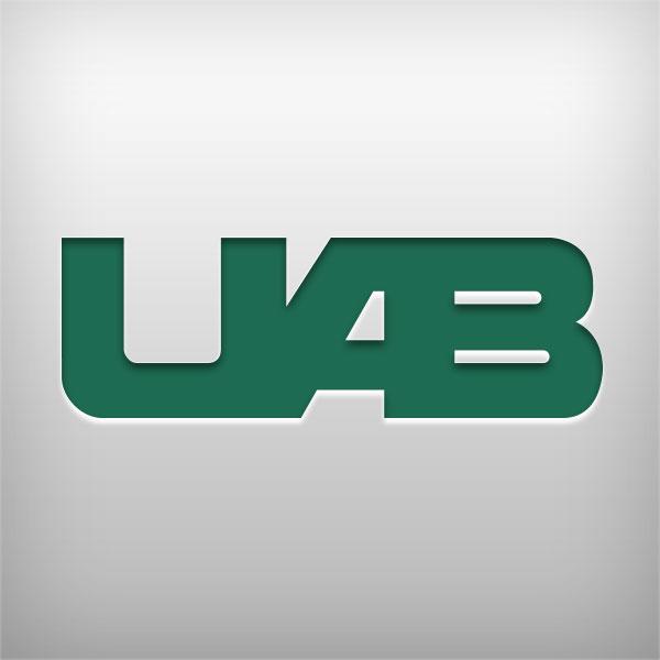 University Of Alabama Academic Calendar.Uab The University Of Alabama At Birmingham Academics