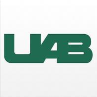 www.uab.edu