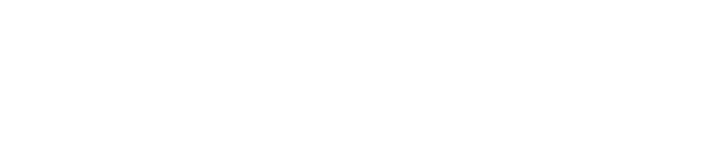 uab school of engineering logo