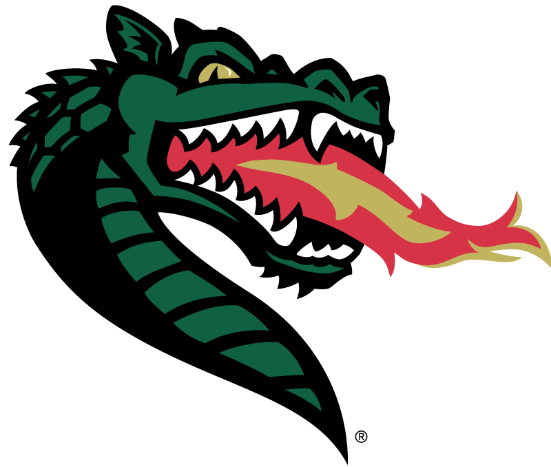 Image result for uab logo