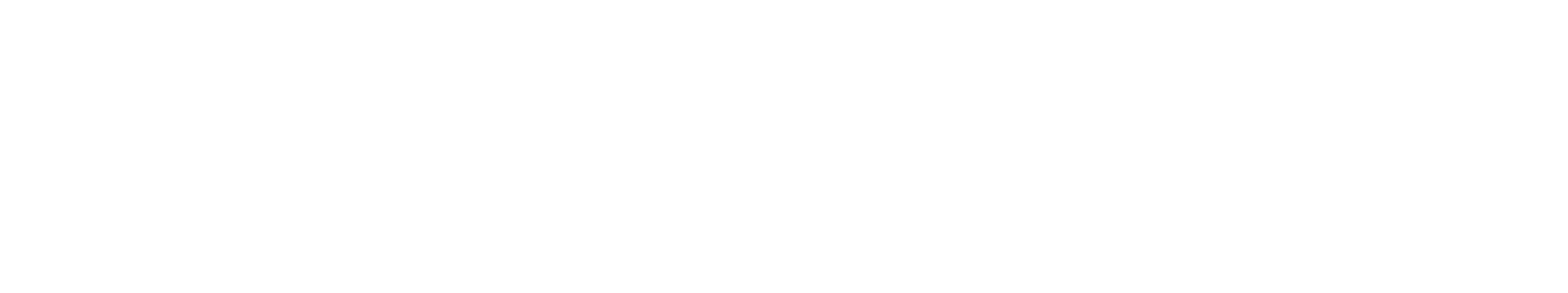 UAB 50th Logo - Shield Only - Greyscale with White Outline
