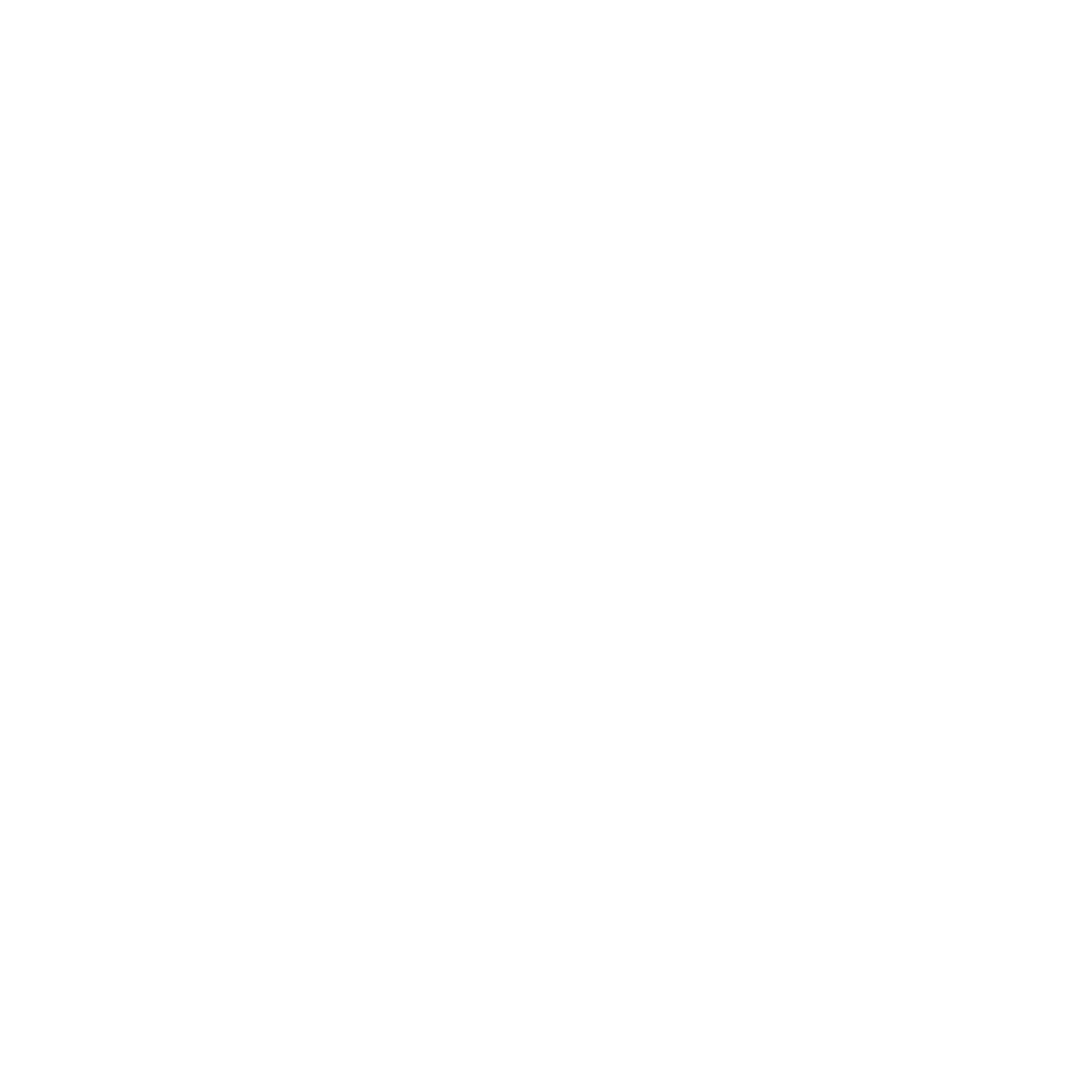 UAB 50th Logo - Shield Only - Black/White Outline
