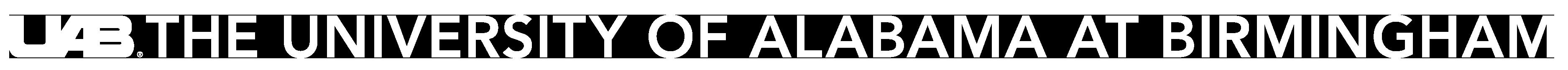 Uab Toolkit Core Logos