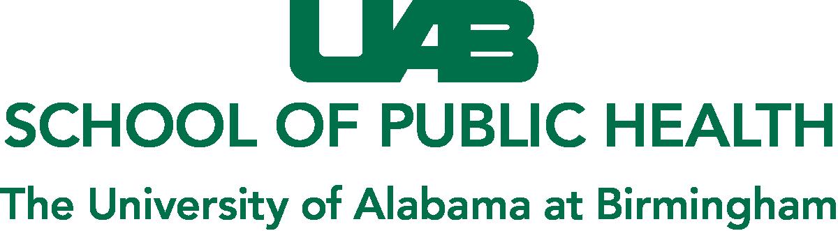 Resources Uab School Of Public Health