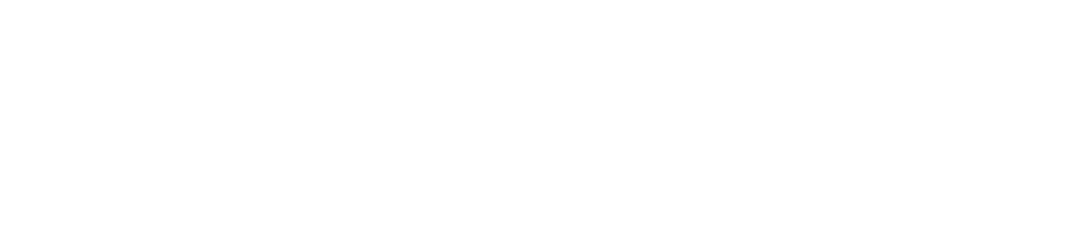 Image of UAB SON Nursing Logo