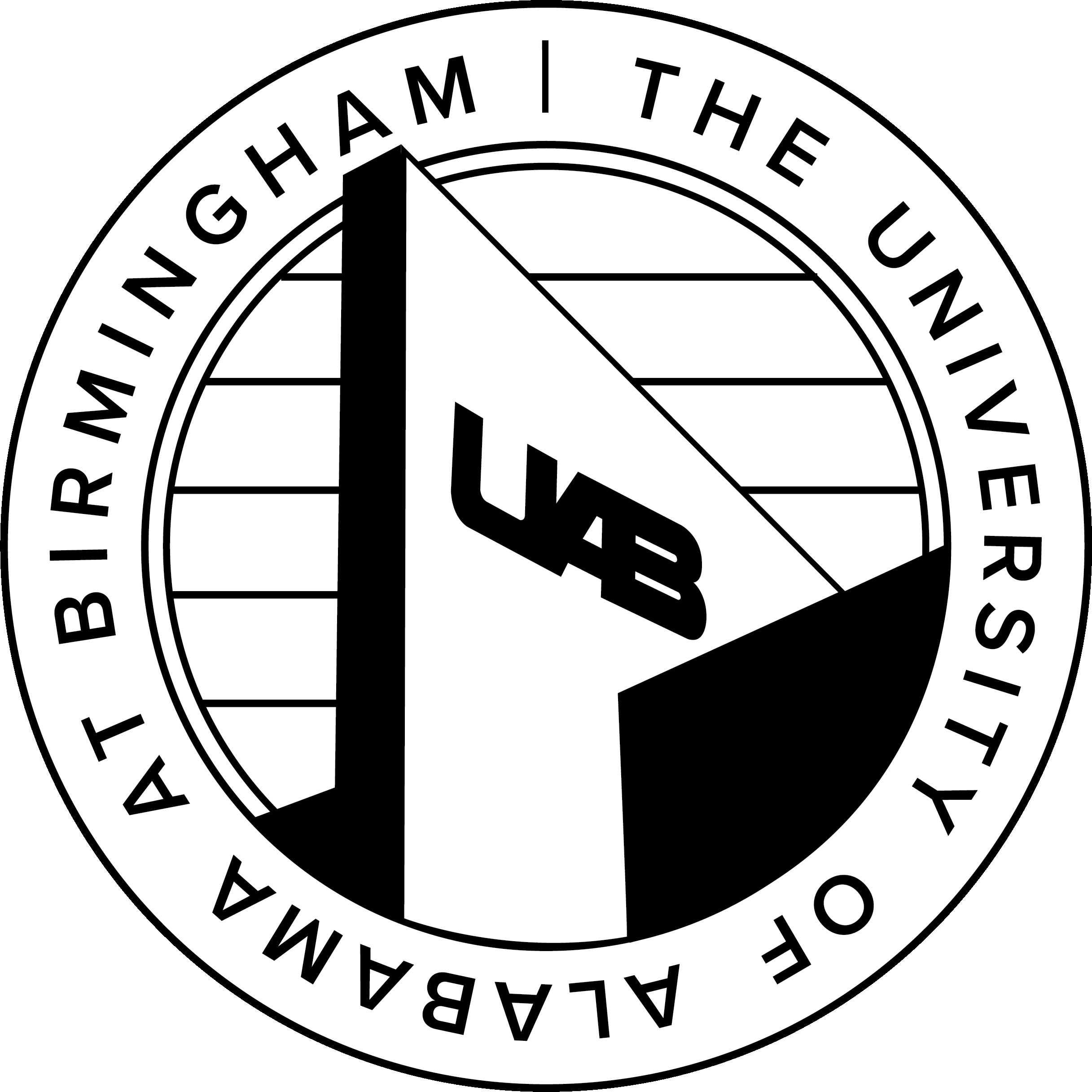 UAB - Toolkit - Download Logos