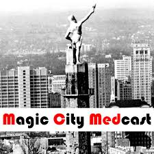 Magic City Medcast