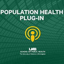 POPulation Health Plug-In