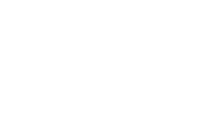UAB Cares. You are not alone. Reach out.