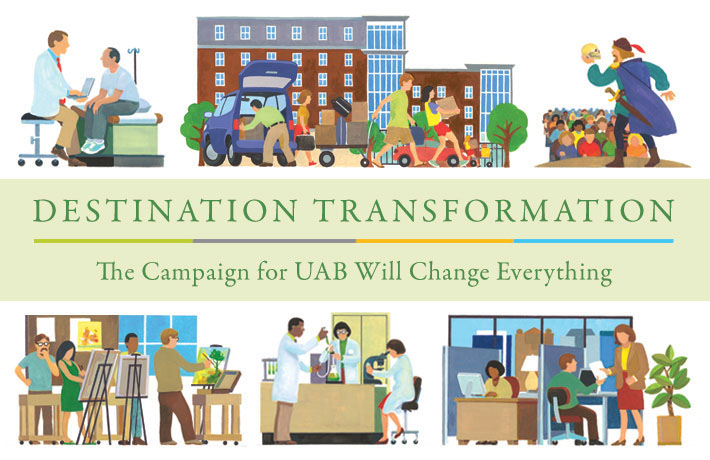 0214 DestinationTransformation