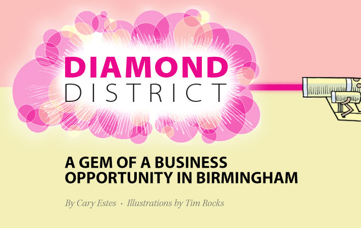 0214 diamonddistrict