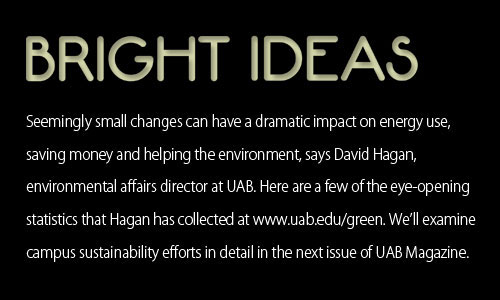 magf11-bright-ideas-web