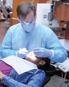 sp2010_dentist2