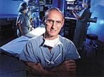 Dr. Diethelm
