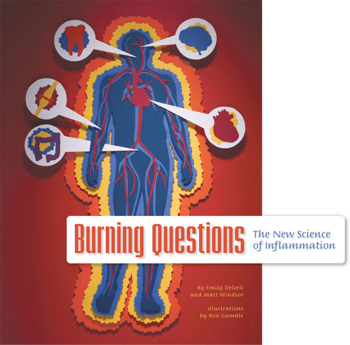 spring2011_burningquestions