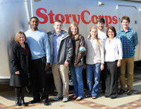 spring2011_story_corps_group