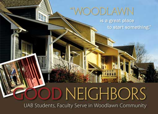 woodlawn_banner1