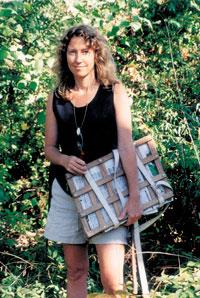Lori Cormier