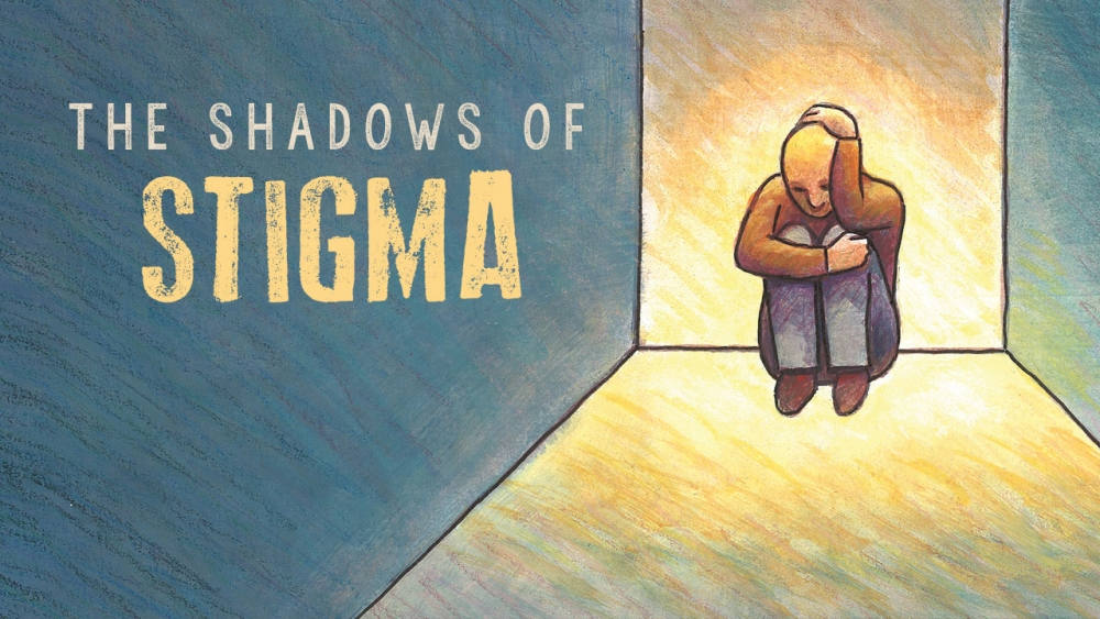 The Shadows of Stigma