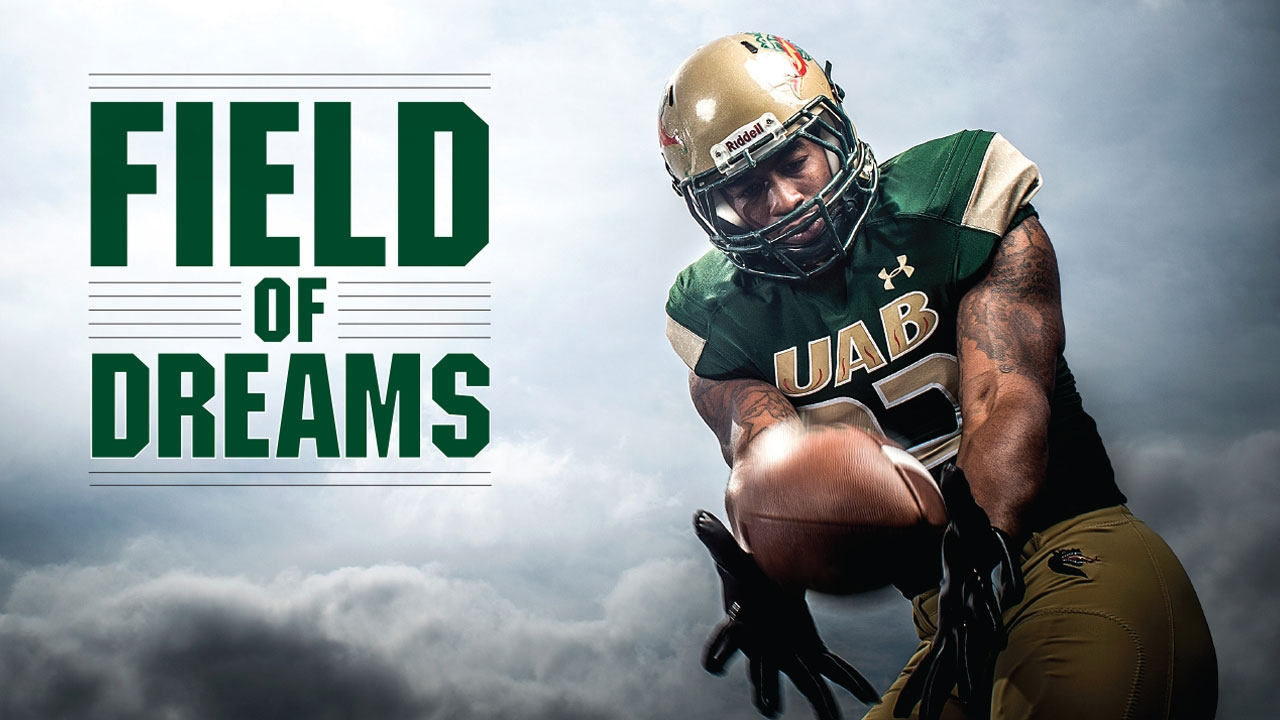 UAB Football 55423d648d980fcd038f6cfb754692c1_XL