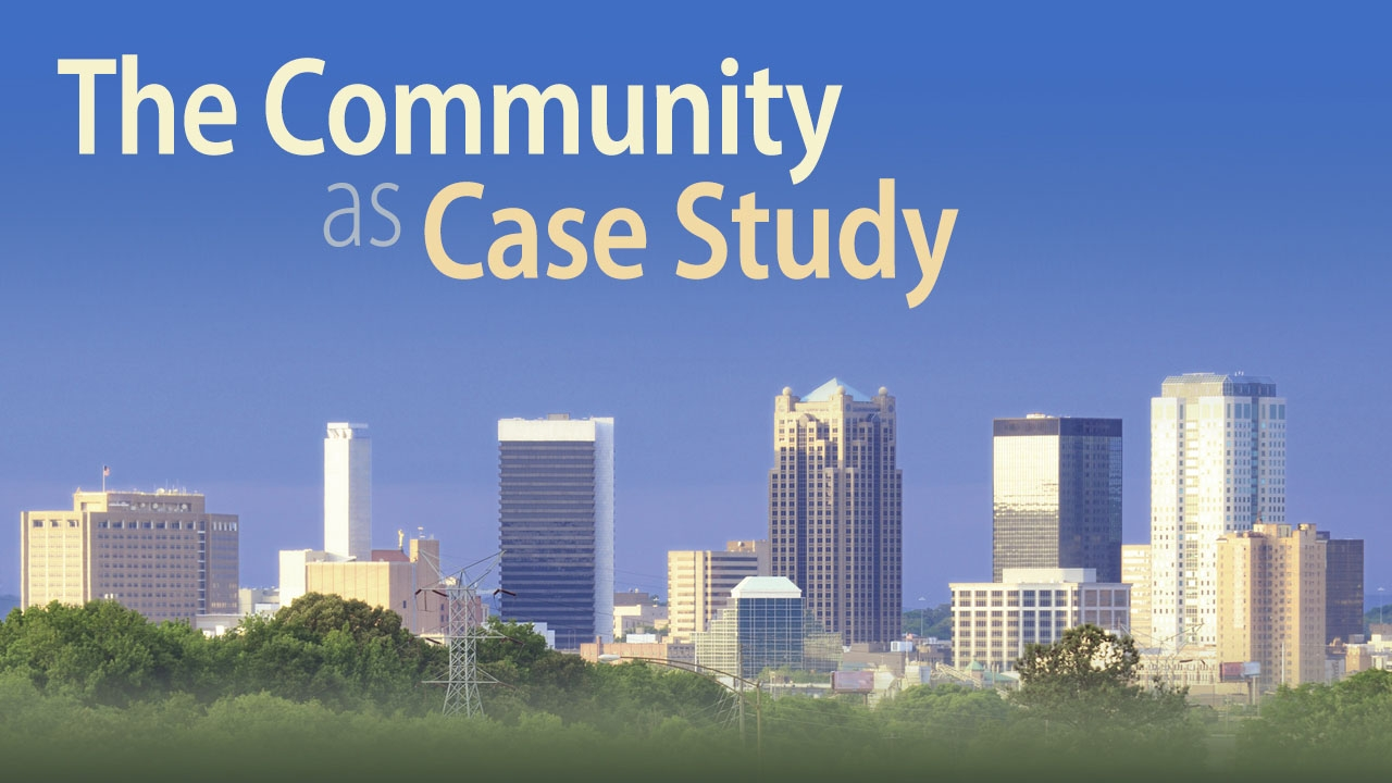 community case study This was a mixed methods case study, conducted in may 2015 20 key informant interviews with stakeholders such as policymakers, moh officials, and program staff were conducted, and a total of 13 focus group discussions were conducted with community-based distributor (cbd) supervisors, community.