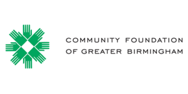 Community Foundation Bham