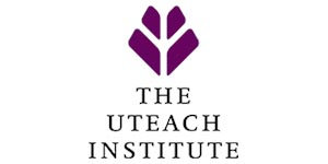 Uteach Institute